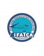 IFATCAlogoNEW