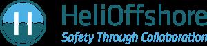 HeliOffshore-Logo-Tagline-PMS