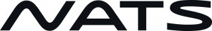 Logo_Black_HR
